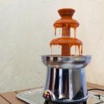 Currybrunnen #DigiCuisine