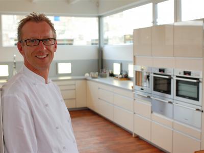 Carsten Dorhs