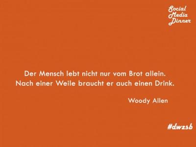 woody_allen_1