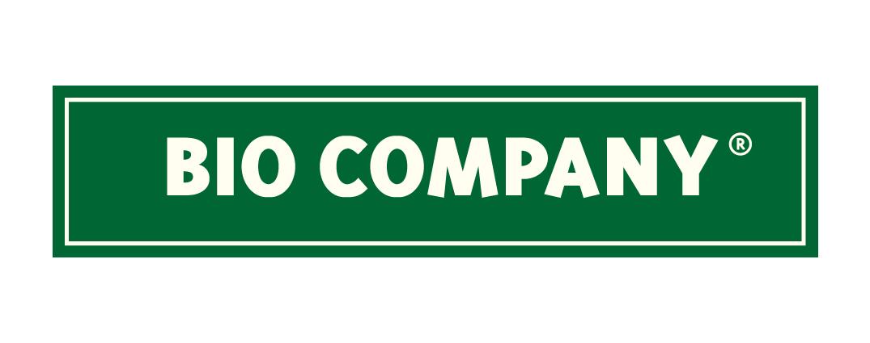 BC_Logo_RGB
